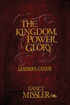 The Kingdom Power & Glory Leader's Guide