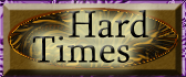Hard Times badge
