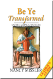 Be Ye Transformed Leader's Guide