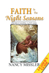 Faith in the Night Seasons Leader's Guide