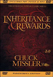 Inheritance and Rewards