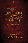 The Kingdom Power & Glory Seminar on DVD