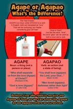 Agape-Agapao-med5THUMB