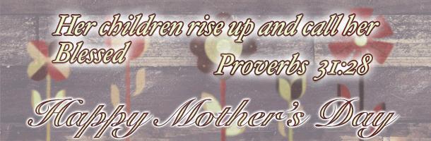 Mother Day_Slide