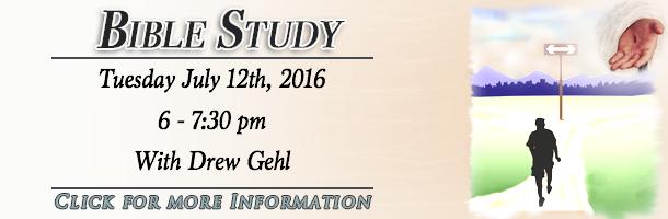 Bible Study Slide_7-12-16