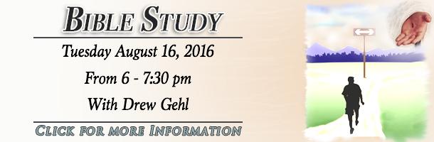 Bible Study Slide_8-16-16